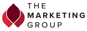 The Marketing Group